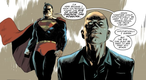 Action Comics (2016-) 1000-054