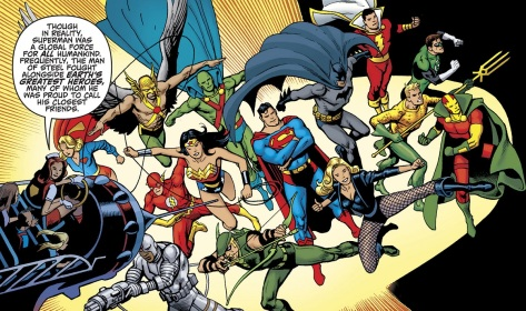 Action Comics (2016-) 1000-071