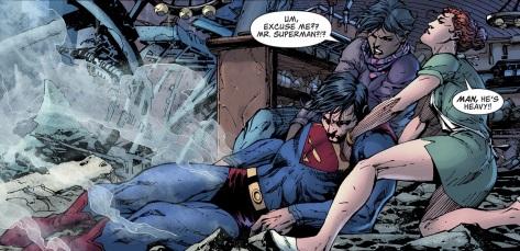 Action Comics (2016-) 1000-081