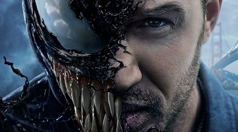 venom trailer 2404 - Header