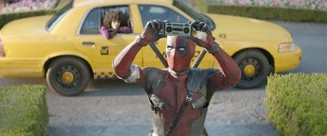 Deadpool-2-22-