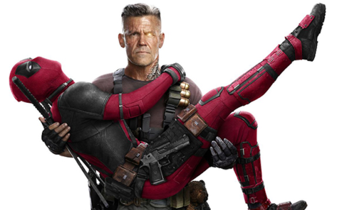 deadpool-cable-deadpool2-1200x751