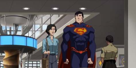 death of superman-61920-583943-1360x765