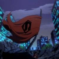 """ביקורת, """"מותו של סופרמן""""- אז מה אם היינו שם?"""