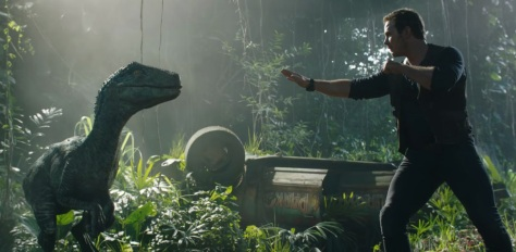 jurassic-world-2-fallen-kingdom-image-17