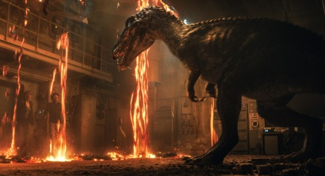 jurassic-world-2-fallen-kingdom-image