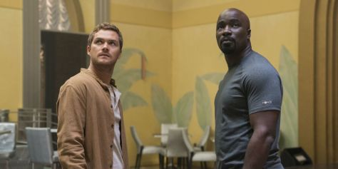 landscape-1529598181-luke-cage-season-2-iron-fist