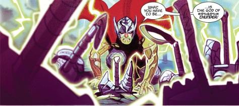 Thor 001-010