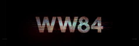 WDWMN2_TT_Twitter_Header_1500x500_edited