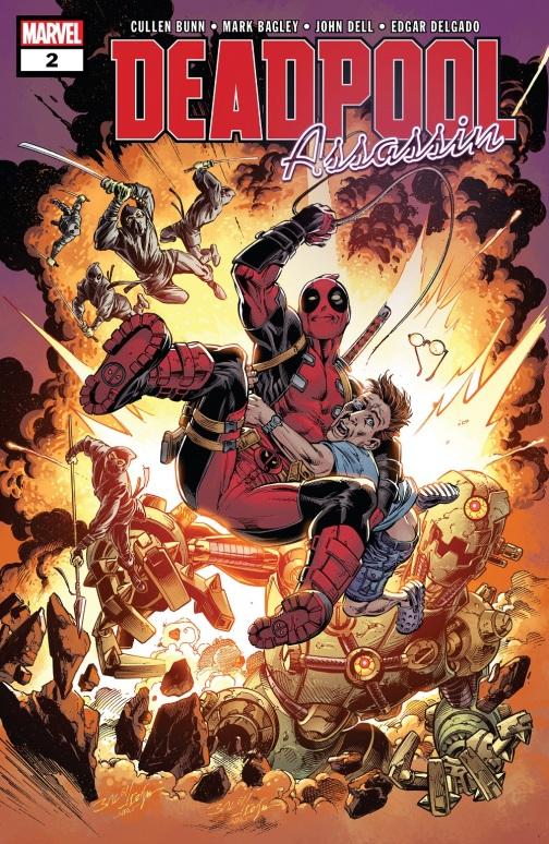 Deadpool - Assassin (2018-) 002-000
