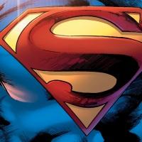 ביקורות קומיקס קצרות: סופרמן, Multiple Man, אקס-מן גולד, טוני סטארק-איירון מן