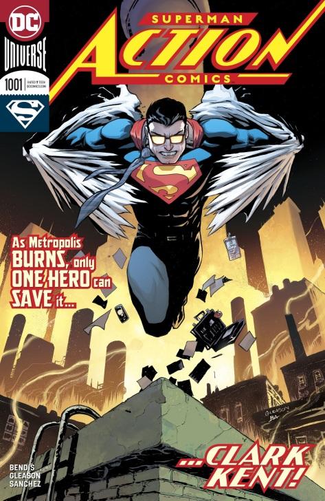 Action Comics (2016-) 1001-000.jpg