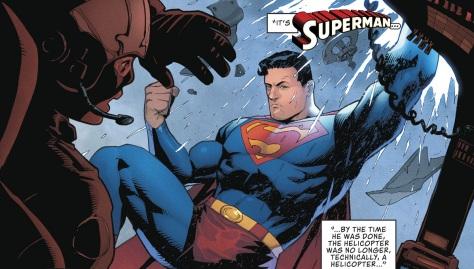 Action Comics (2016-) 1001-008
