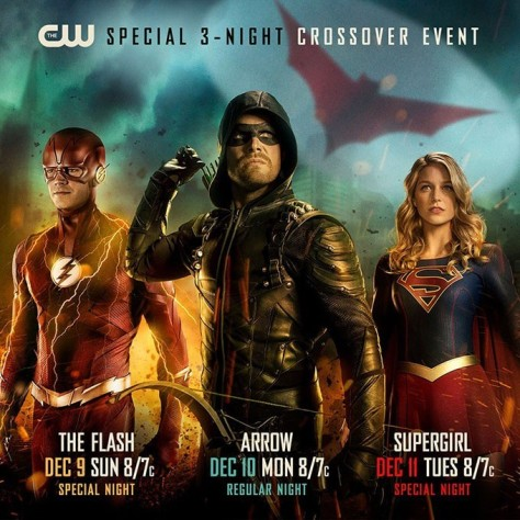 arrowverse-crossover-poster-1129767