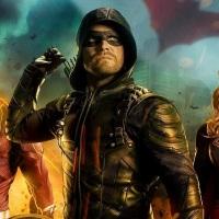 """פרטים ראשונים על הקרוסאובר השנתי של סדרות ה-CW (בלי """"אגדות המחר"""")"""