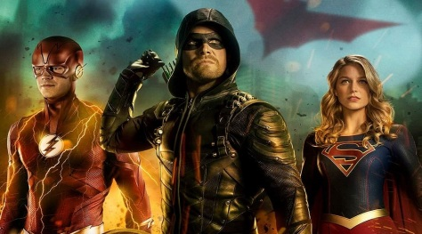 cw 2018 crossover - Header