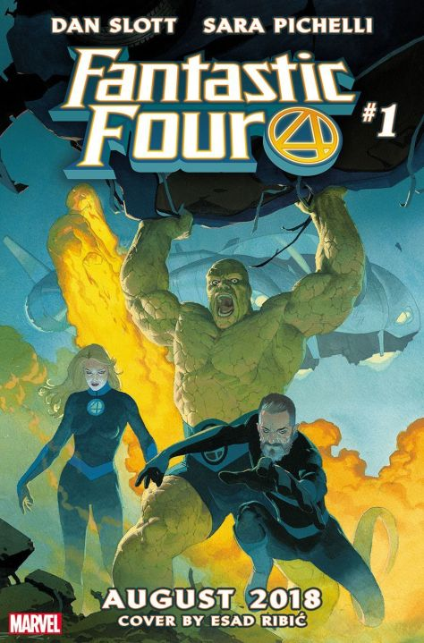 fantastic-four-1-cover-1103357