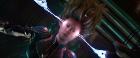 captain-marvel-trailer-image-16