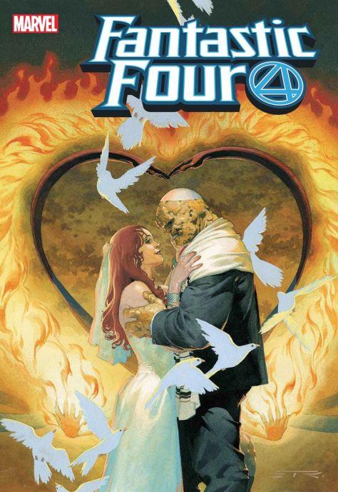 fantastic-four-ben-alicia-marriage