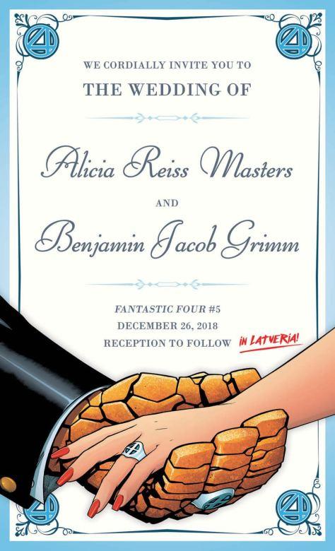 fantastic-four-ben-and-alicia-wedding-invitation