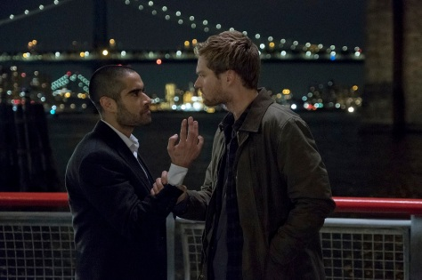 iron-fist-season-2-image-2
