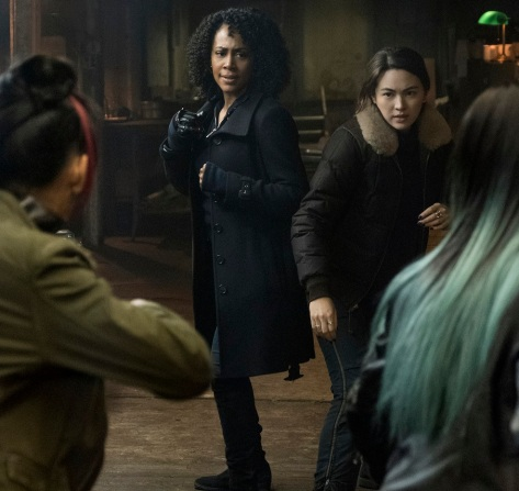 iron-fist-season-2-images-misty-colleen