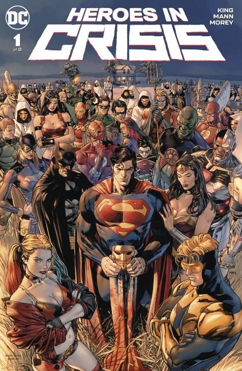 Heroes in Crisis (2018-) 001-000