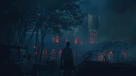 The Haunting of Hill House (2018) 03