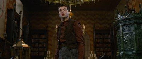 Fantastic Beasts The Crimes of Grindelwald 022