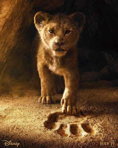 lion-king-1145610