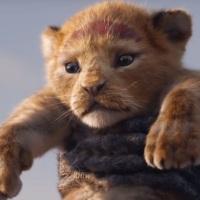 """""""מלך האריות"""", גרסת 2019 - טיזר ראשון"""