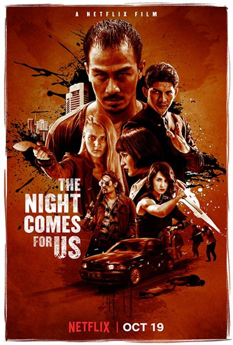 The Night Comes for Us 01