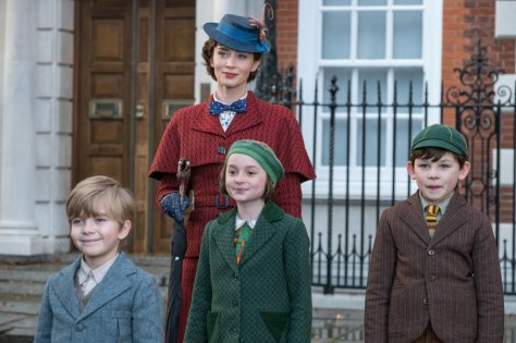 Mary Poppins Returns 021
