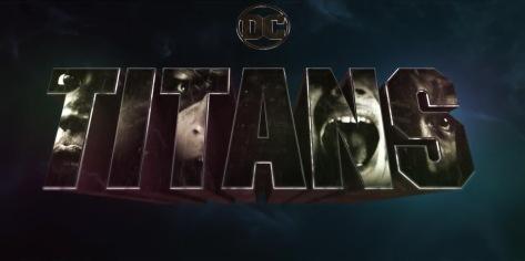 Titans_s1ep1