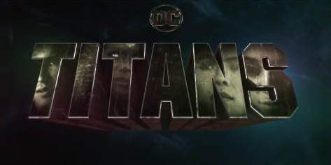 Titans_s1ep3