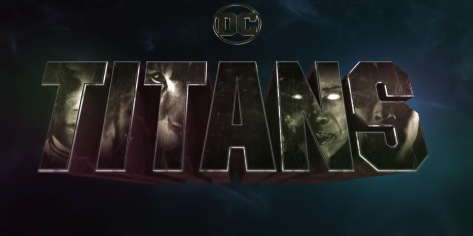 Titans_s1ep5