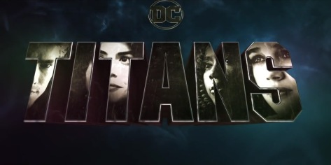 Titans_s1ep8