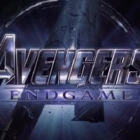 """טריילר ראשון ל""""הנוקמים 4"""" שנקרא באופן רשמי Avengers Endgame!"""