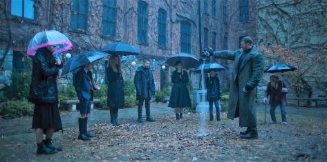 umbrella-academy-image-20