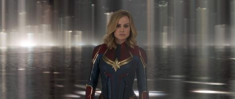 Captain Marvel (2019) 03