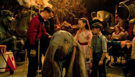 Dumbo 017