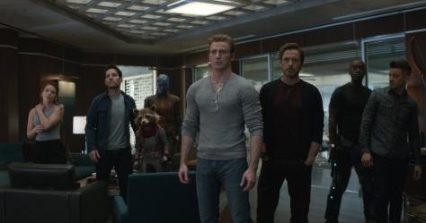 Avengers 031