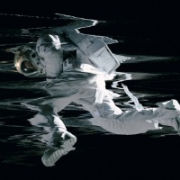 """""""אד אסטרה"""" - טריילר ראשון למותחן המדע בדיוני בכיכובו של בראד פיט"""