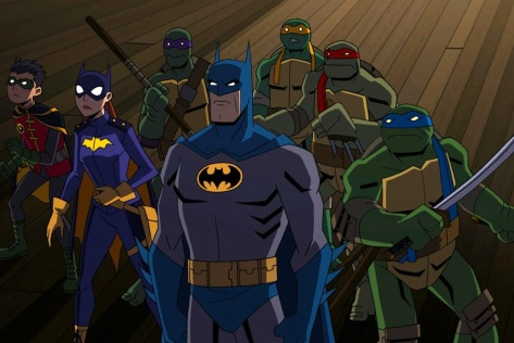 batman_vs._tmnt_group.0