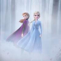 """""""לשבור את הקרח 2"""" - טיזר טריילר שני לסרט"""
