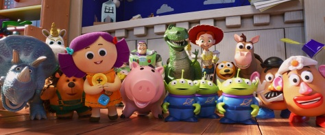 TOY-STORY-4-12