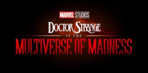 doctor-strange-2-social