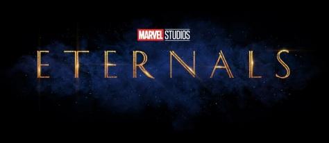 eternals-logo