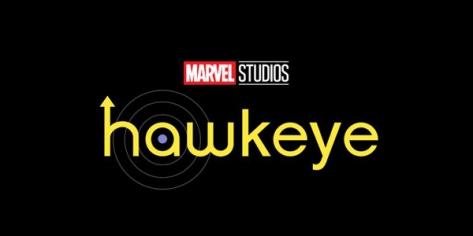 hawkeye-social