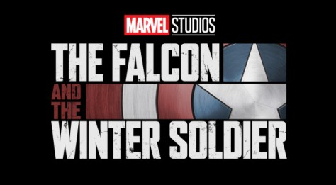 The Falcon and the Winter Soldier1